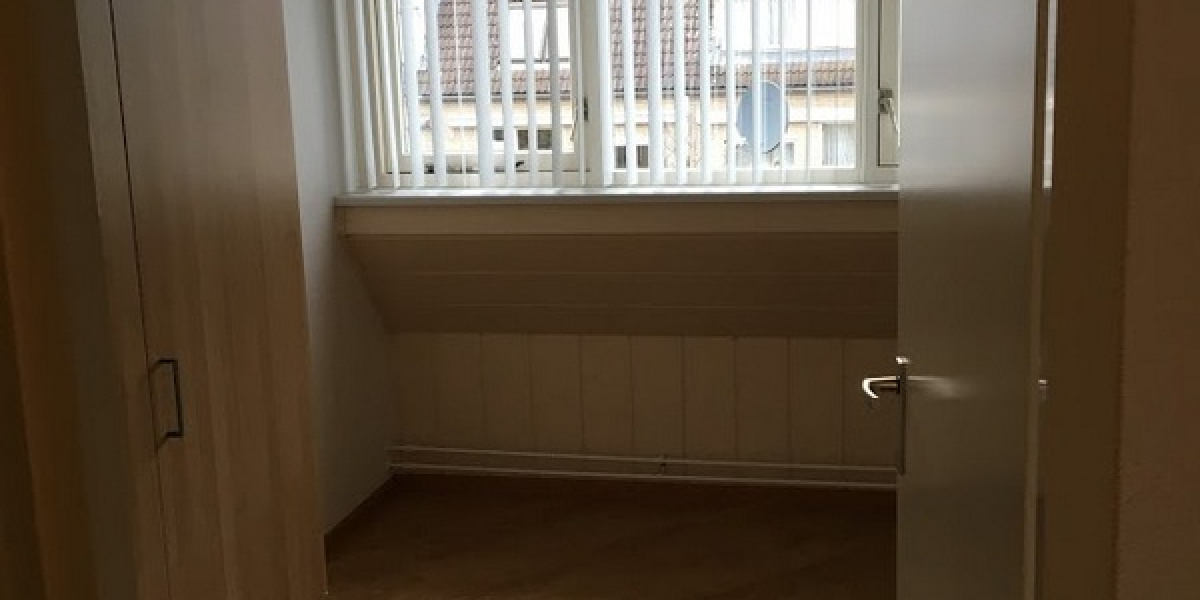 4 Rooms Rooms,Woonruimte,Te huur,1012